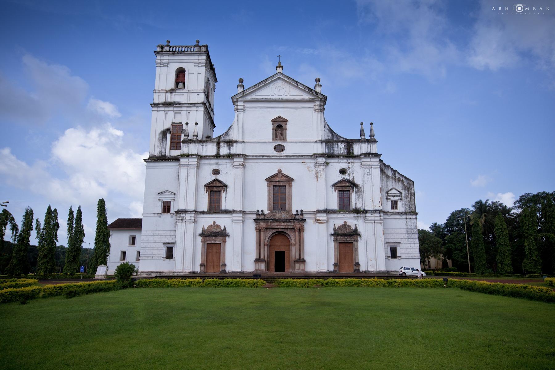 1467620416_old_church.jpg