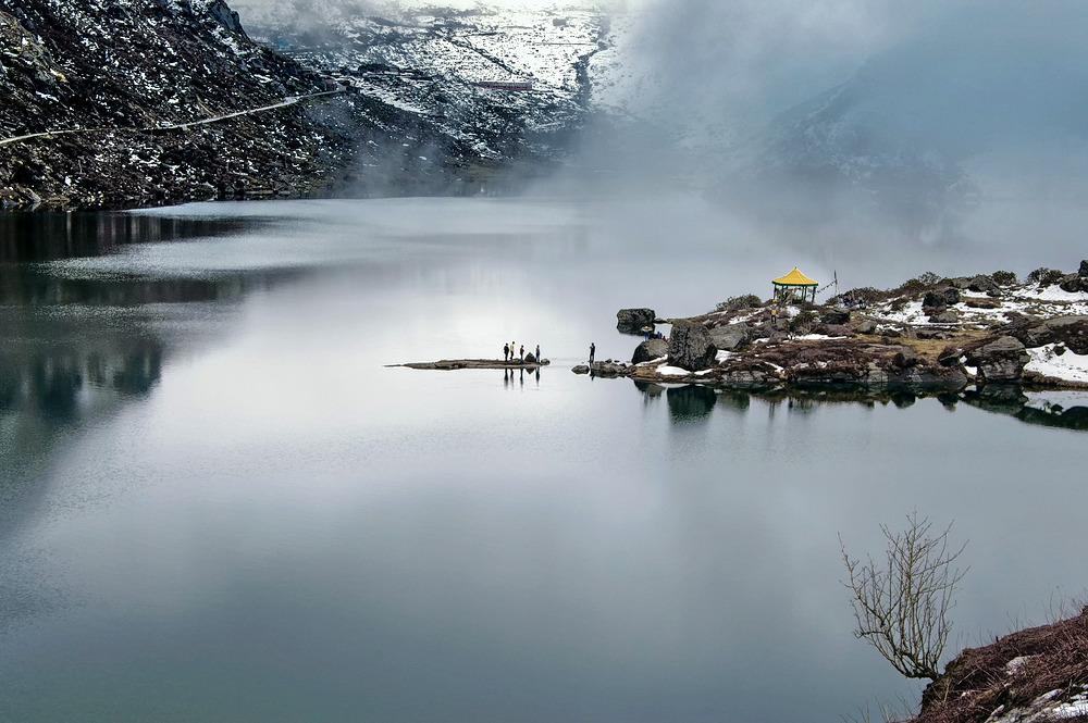 1590059046_tsongmo_lake_-_4.jpg