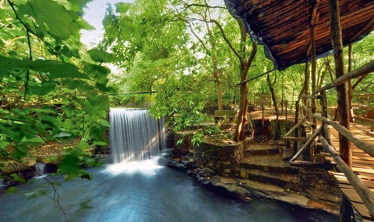 Image result for nashik hidden village