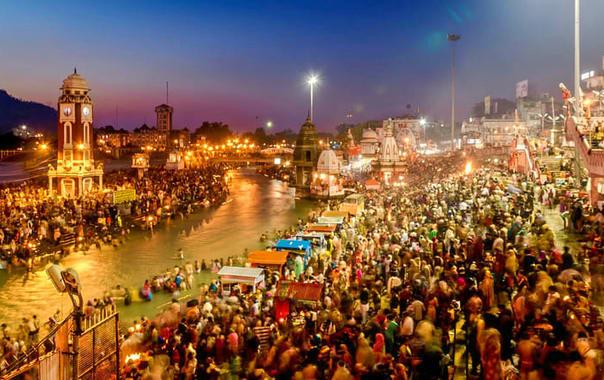 Ganga-puja-haridwar-5.jpg.jpg