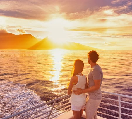 Honeymoon in Andaman and Nicobar Islands: Dive Deep and Fall in Love