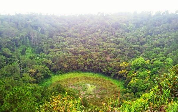 1463568739_1_trou_aux_cerfs_crater_-_curepipe_-_mauritius.jpg