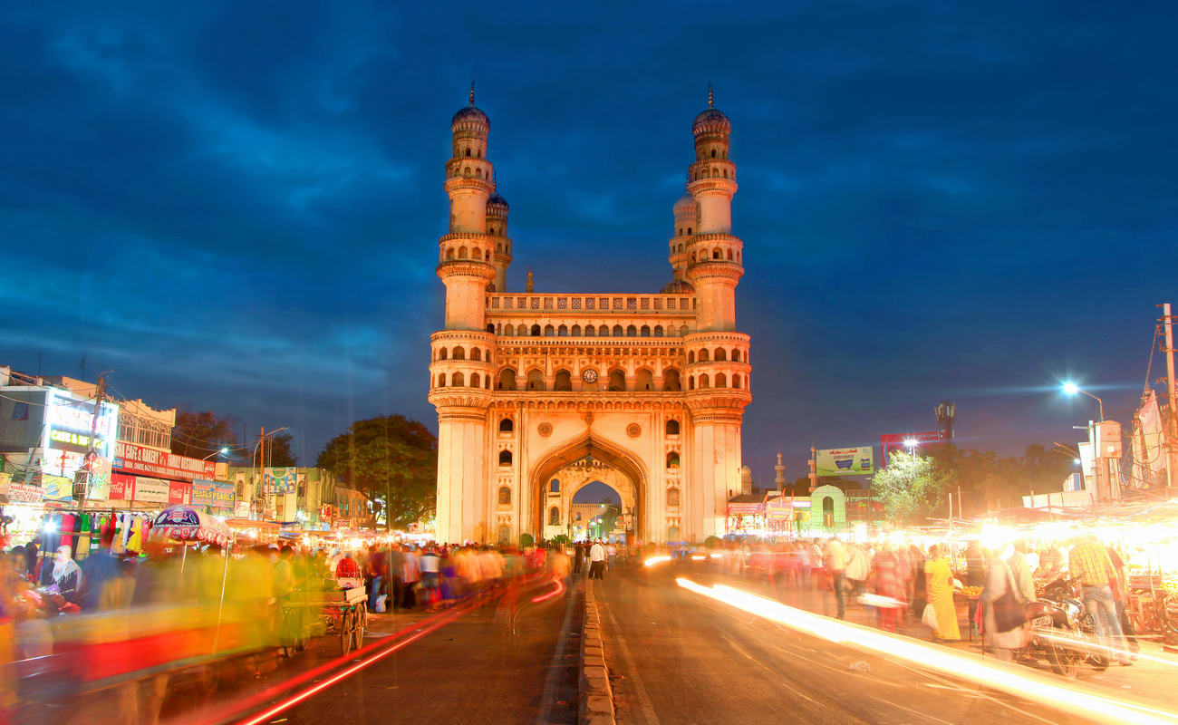 Thesis writers in hyderabad andhra