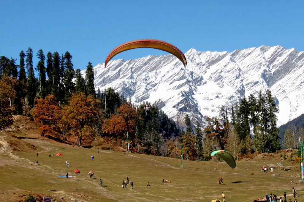 1513081195_paragliding_2.jpg