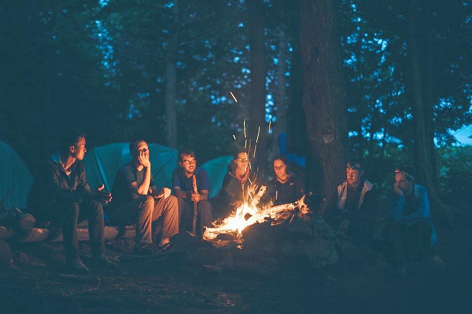 1501081831_bonfire-1867275_960_720.jpg