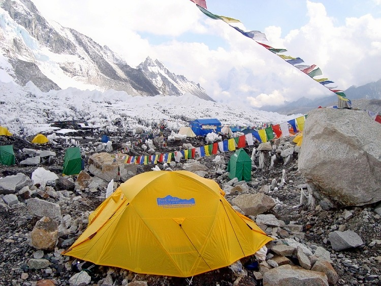 M_mount_everest_base_camp_trek__nepal_8.jpg