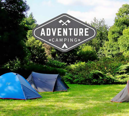 Coorg Camping Experience - Flat 20% Off