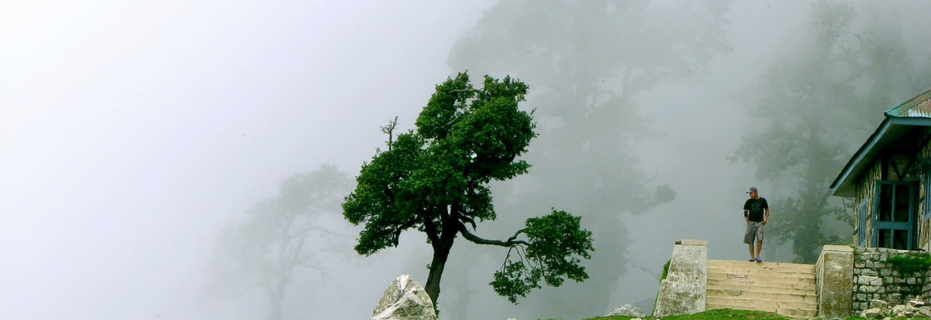 1464189733_dharamsala_ban6.jpg