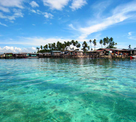 Borneo Kellybays Day Tour, Sabah @ Flat 20% off