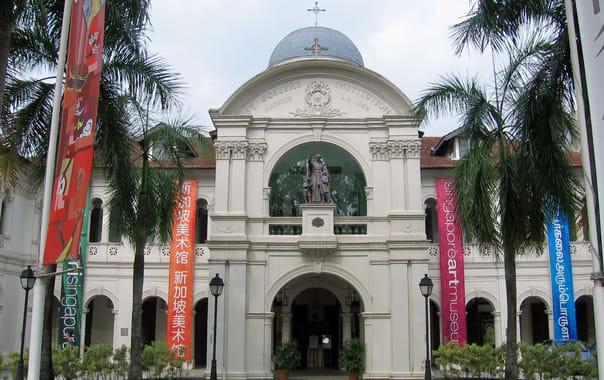 1563785316_singapore_art_museum_4__jan_06.jpg