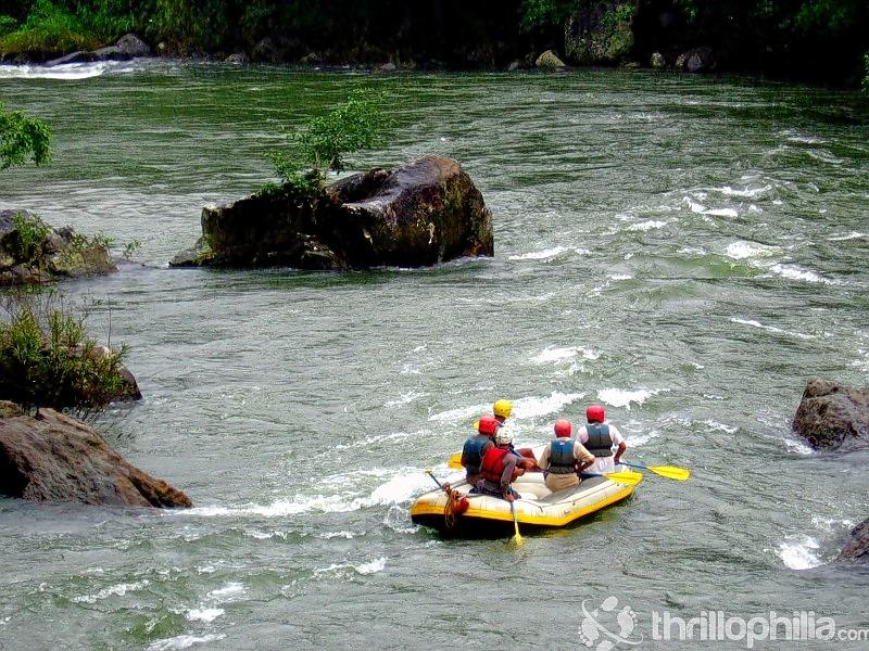 Barapole_river_rafting_(7).jpg