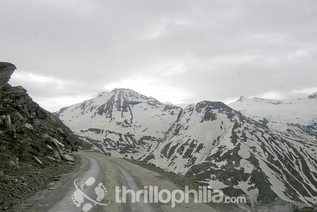 Rohtang_pass_3_himachal.jpg