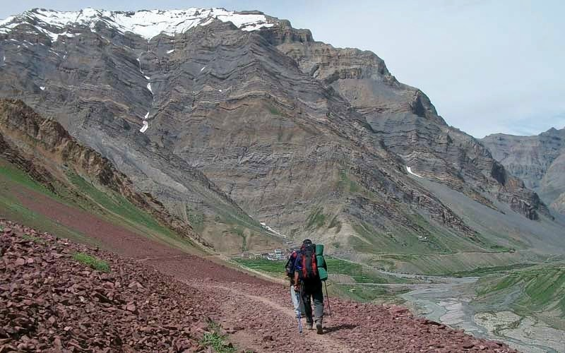 Spiti_valley_trek_via_pin_parvati_pass_(4).jpg