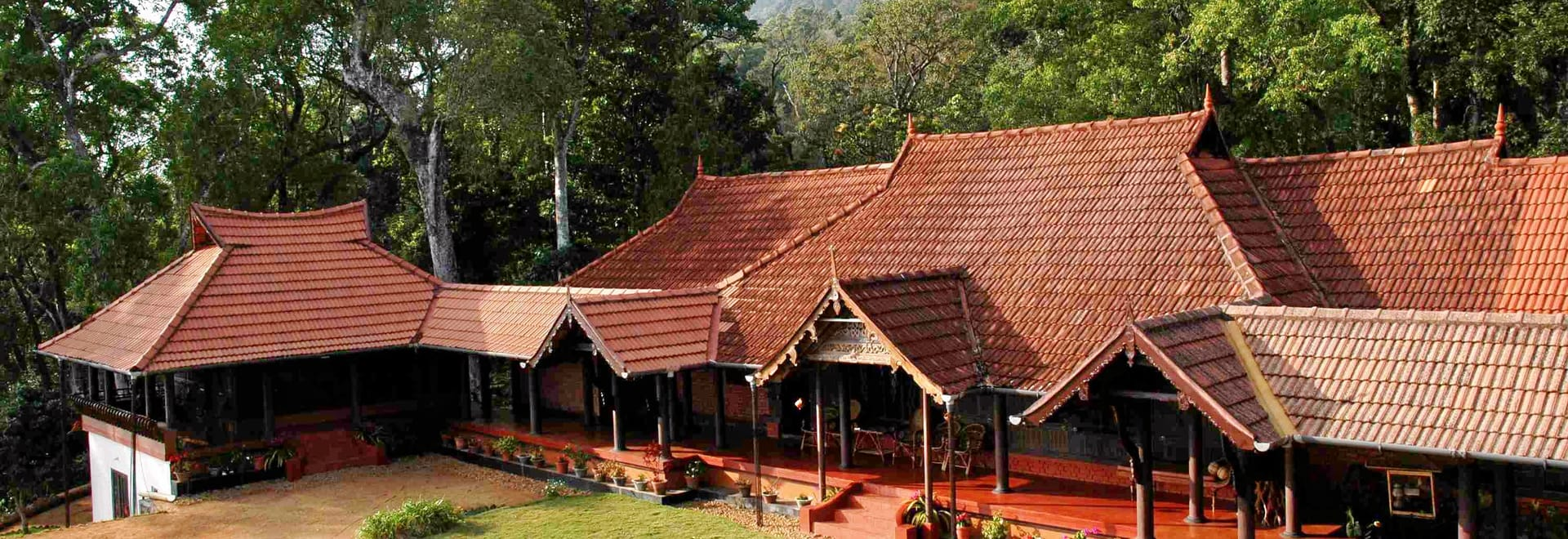 Homestays Around Bangalore That You Will Miss After Staying In Them - Top 10 destinations around the world for homestays