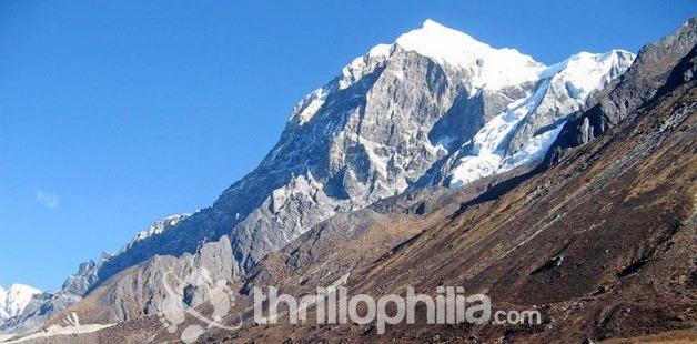 Dzongri-1_sikkim.jpg