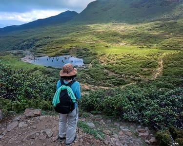 7 Days Adventure Tour of Bhutan