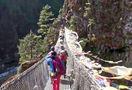 Everest_base_camp_trekking_in_nepal_(2)_027.jpg