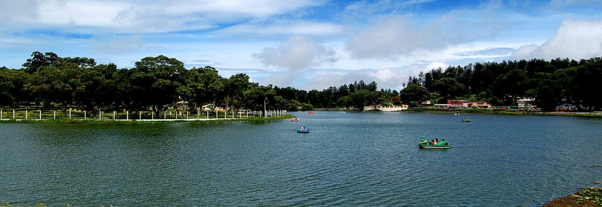 1493282834_1280px-yercaud_lake.jpg