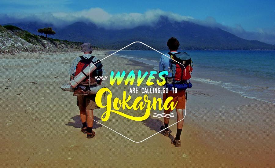 1533974368_1517831550_the-beach-trek-1.png_(1).png