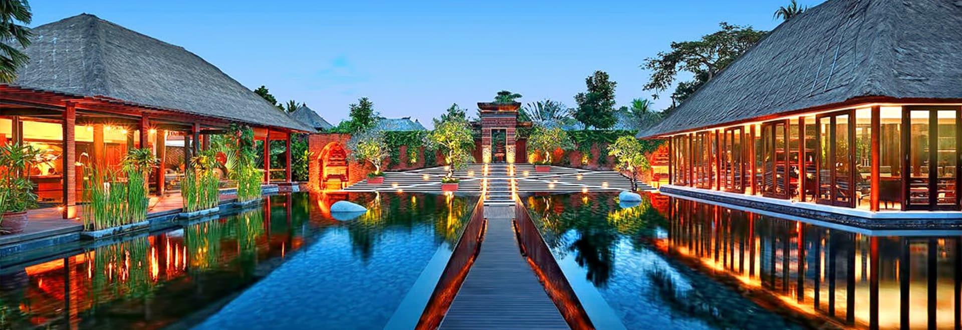 1499761285_top10-voted-hotels-nusa-dua.jpg