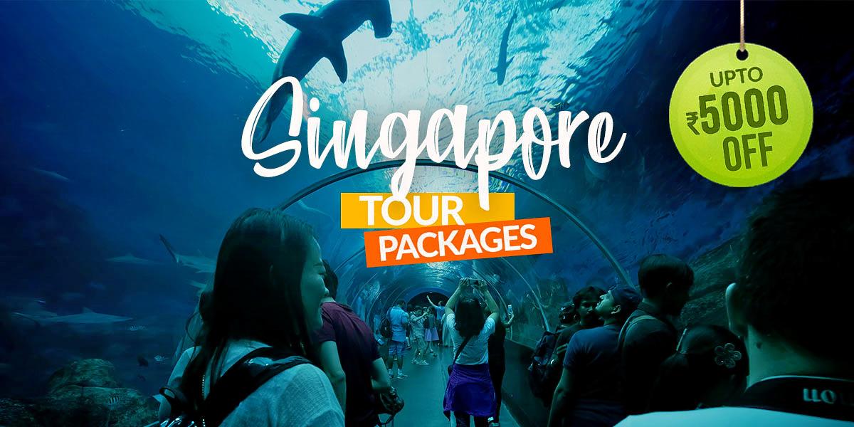 1531741344_singapore.jpg