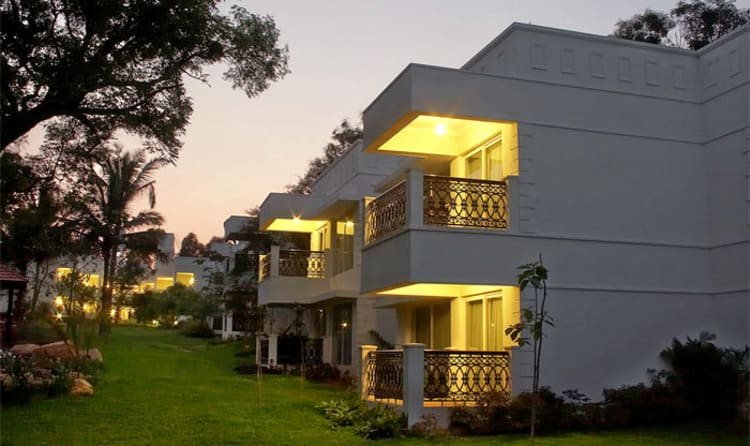 15 Best Resorts in Mysore - 2019 (3400+ Reviews & Photos)