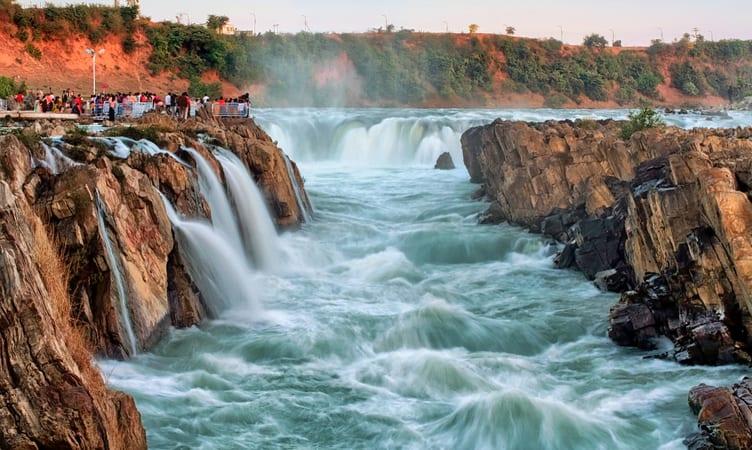 Kanha National Park A Detailed Travel Guide
