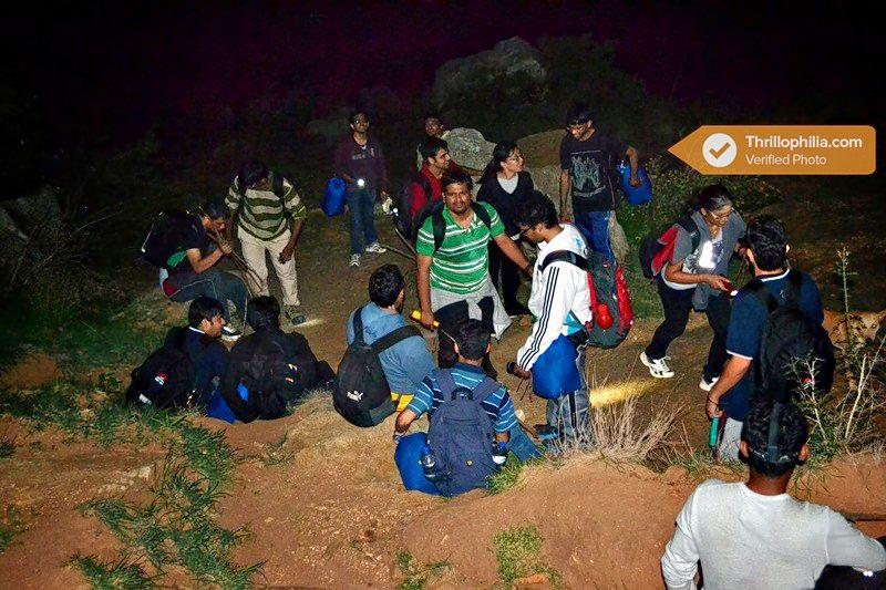 1516452857_night_trek_in_skandagiri__bangalore_(9).jpg
