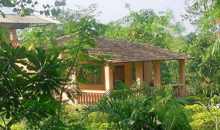 20 Best Resorts in Karjat - 2019 (With 3100+ Reviews & Photos)