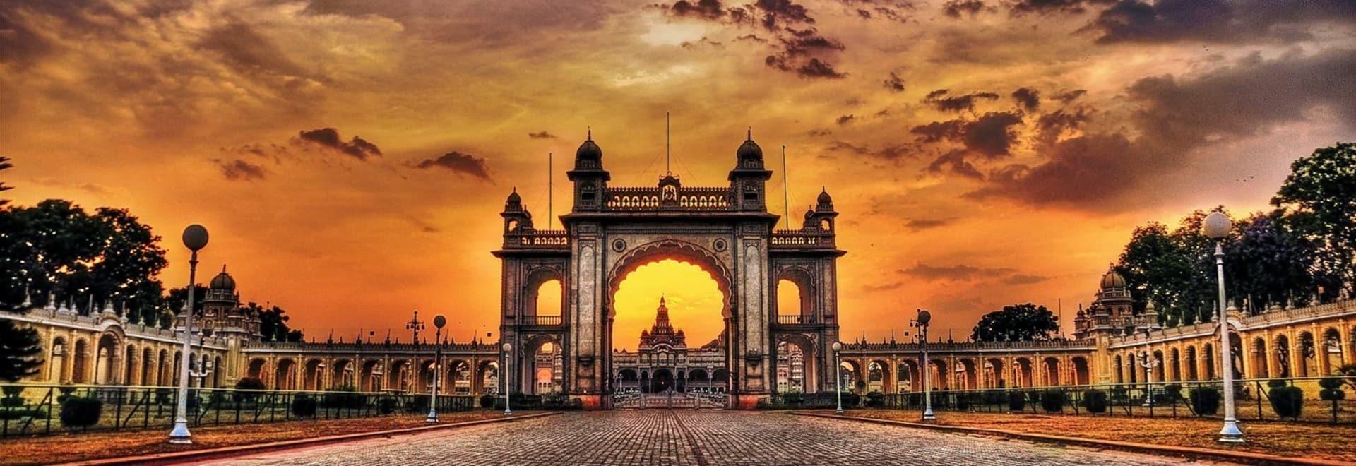 Mysore-flickr.jpg