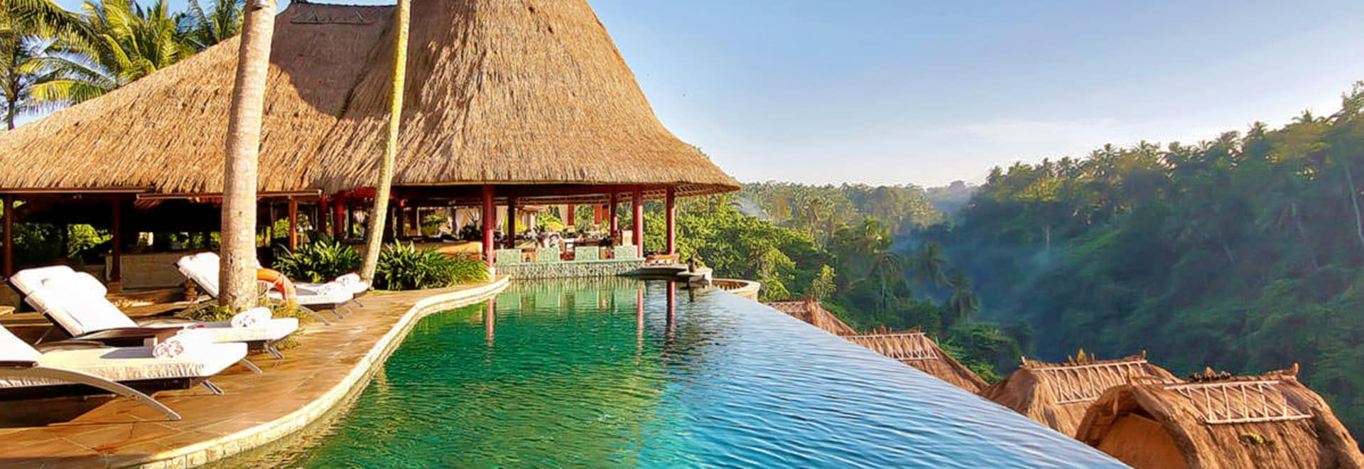 1499759732_top10-luxury-hotels-ubud.jpg