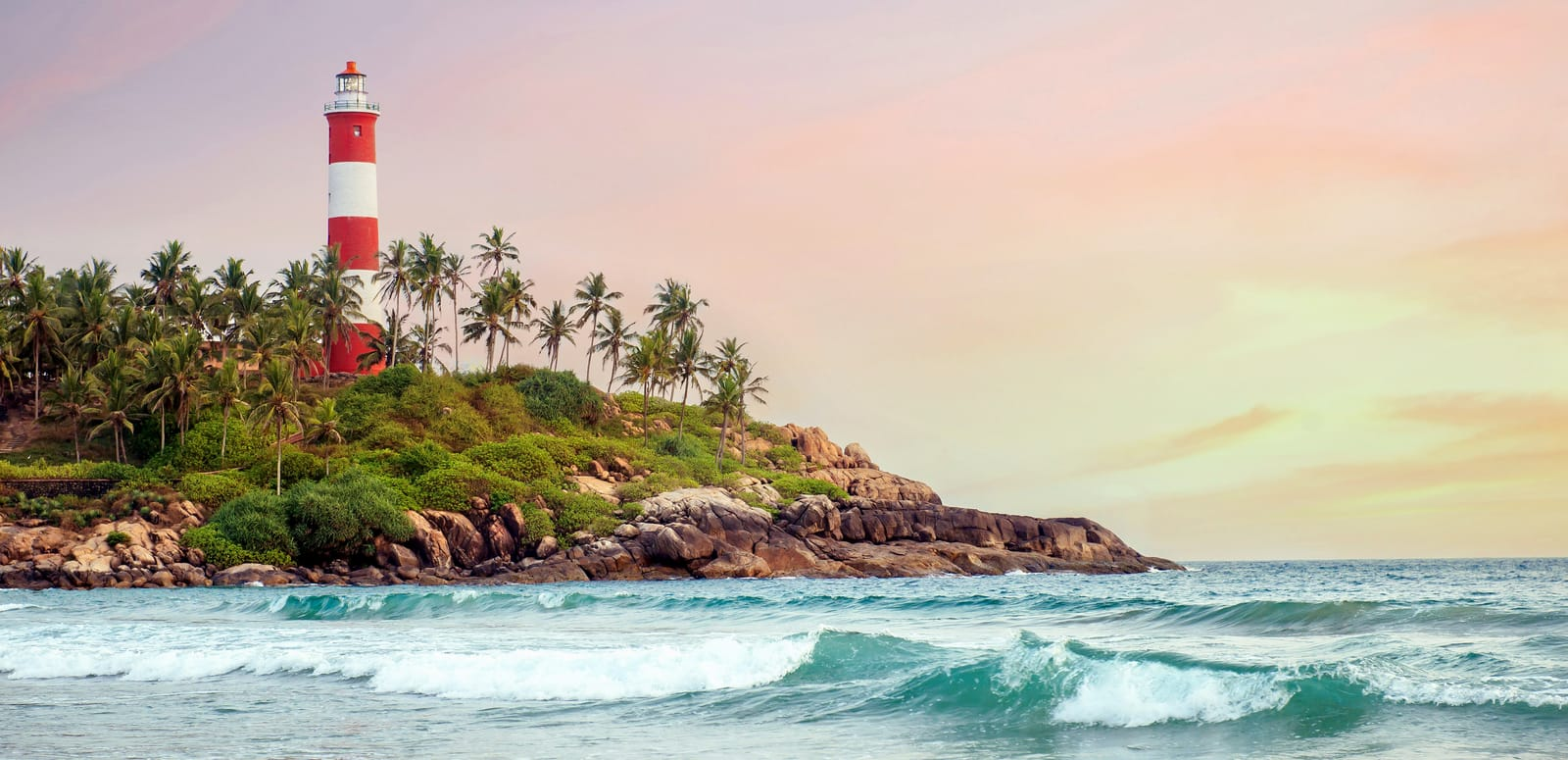 50 Best Places to Visit in Kerala - 2019 (Photos & Reviews)