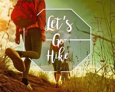 Nag Tibba Trek with Camping, Uttarakhand | Book @ 20% off