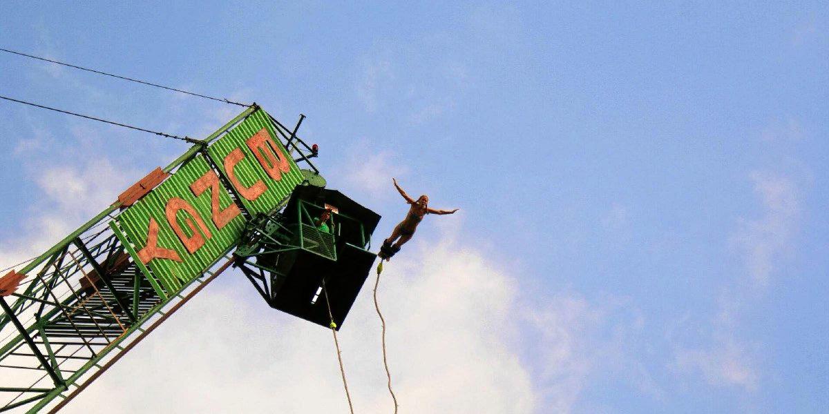 1511257899_dubai-bungee-jump.jpg
