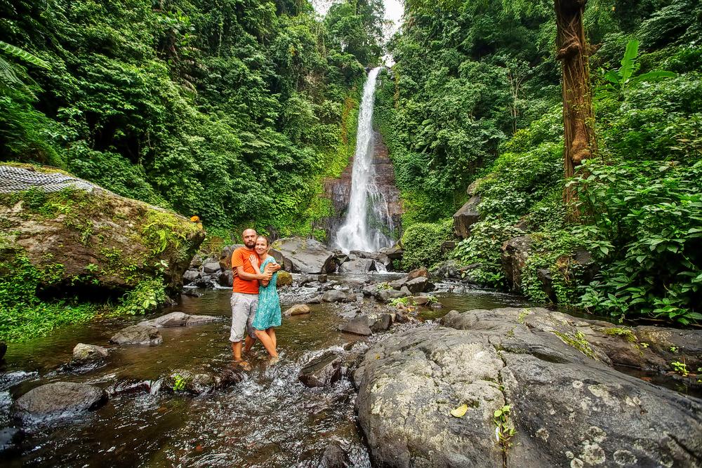 1547521194_gitgit_waterfall_bali.jpg
