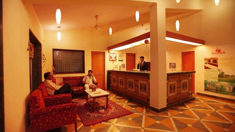 1467368342_reception_kamath_residency_mumbai_mqxfz3.jpg