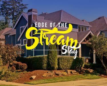 Stream Edge Homestay in Sakleshpur | Book Now & Save 25%