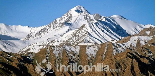 Stok_kangri_trek__ladakh_(6).jpg