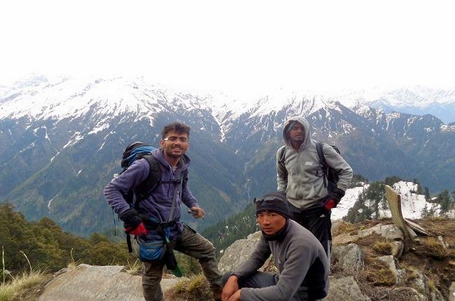 Chandrakhani_pass_trek__himachal_pradesh_1.jpg