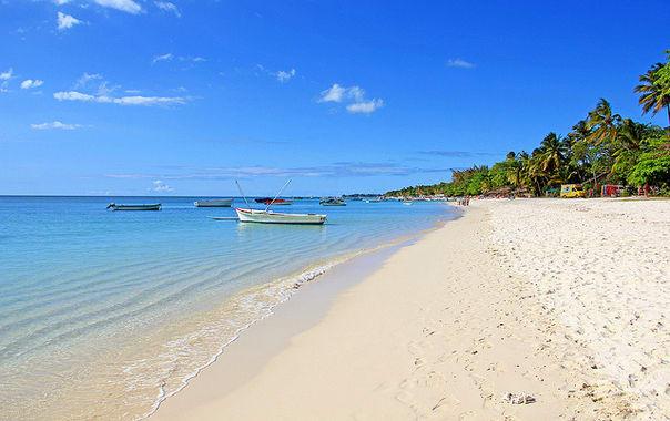 1463661169_mauritius_beach.png