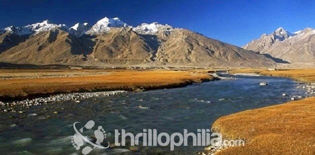 Adventure-in-zanskar-valley__ladakh.jpg