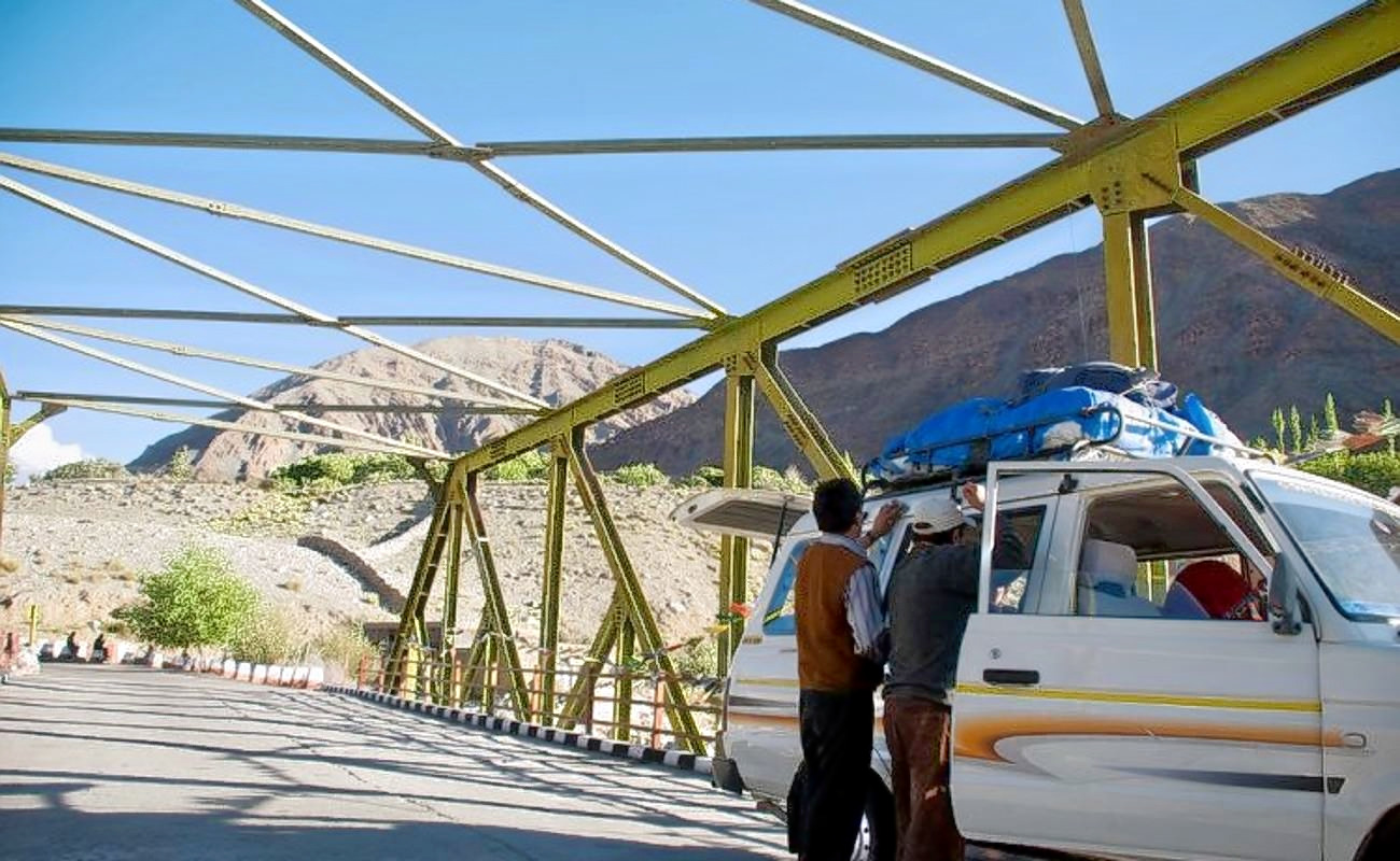 1488450080_manali_to_leh_jeep_expedition_(4).jpg.jpg