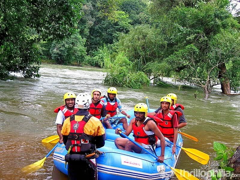 Barapole_river_rafting_(3).jpg