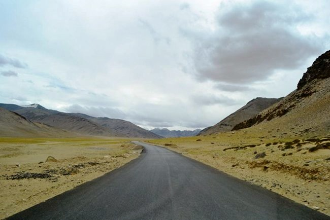 Magical_ladakh_4.jpg