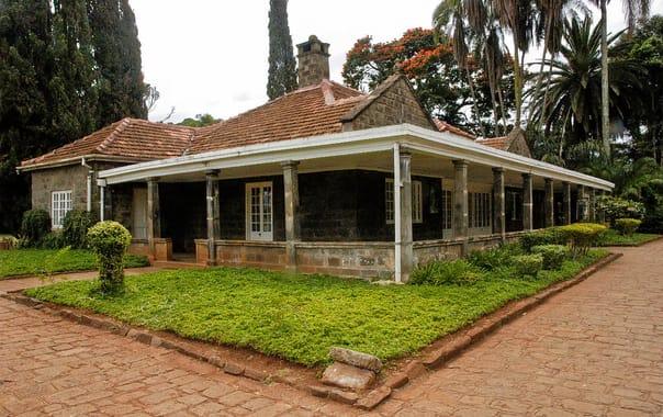 1481609132_1280px-karen_blixen_museum_in_nairobi_kenya_04.jpg