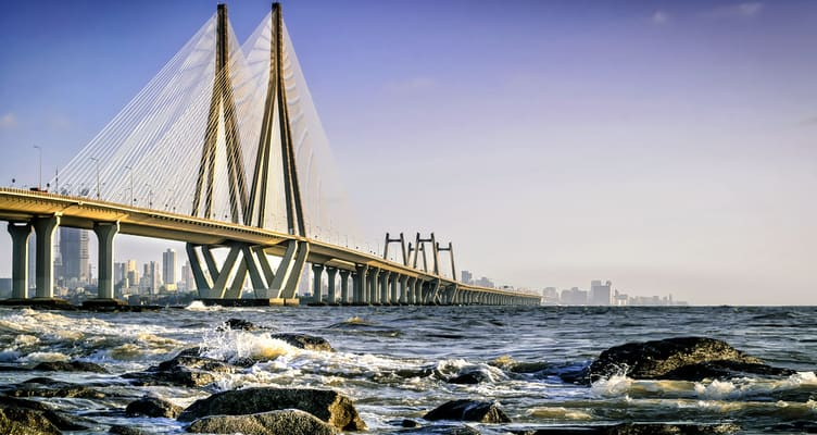 55 Places To Visit In Mumbai 2019 Updated List With Photos