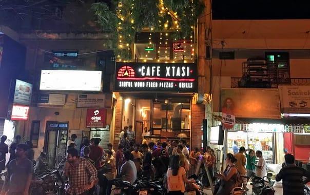 Cafe-xtasi.jpg