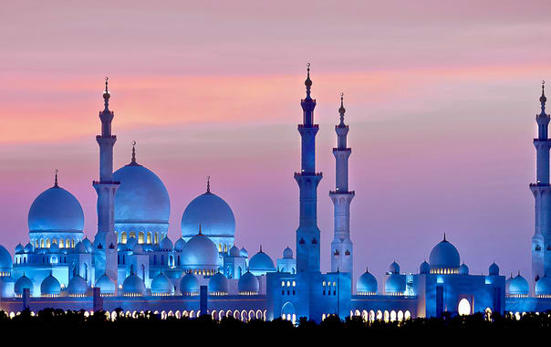 1482737849_abu-dhabi-grand-mosque.jpg