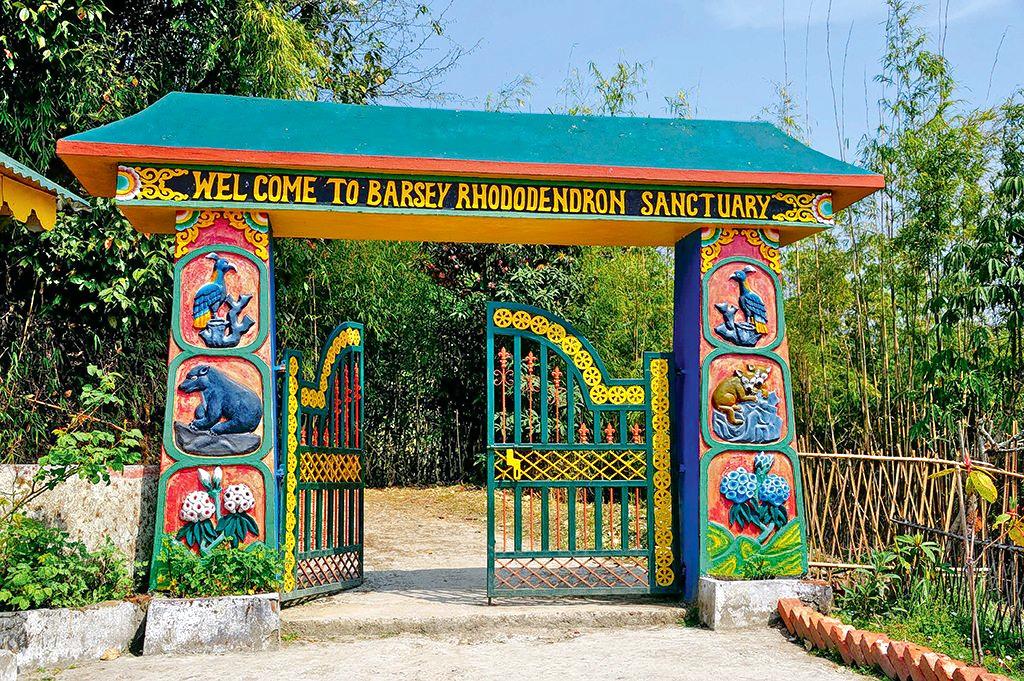 1592569465_sanctuary-gate.jpg