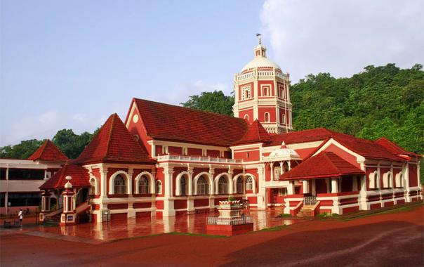 1550233051_shantadurga-temple.png